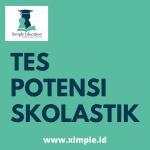 Prediksi TPS Kuantitatif 1 UTBK