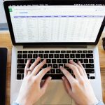 Jurusan Peluang Kerja Besar menurut Data Website Pencari Kerja