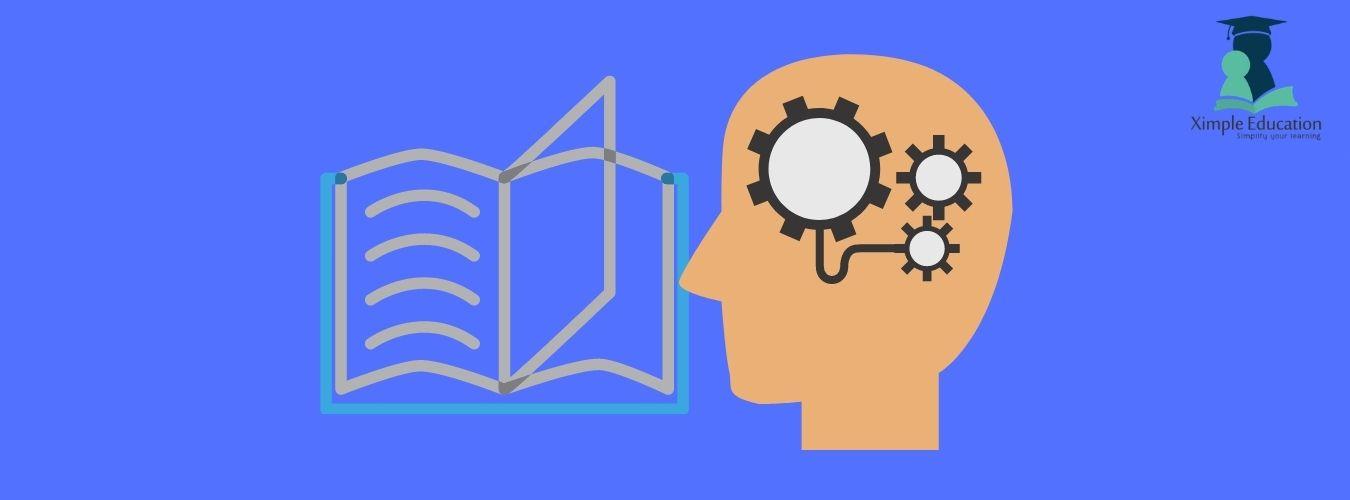 Sering Mengulang Pelajaran