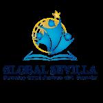 Logo Global Sevilla