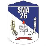 SMAN 26 Jakarta