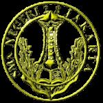 logo SMA 28